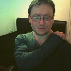 newcastlemale's Profile Picture