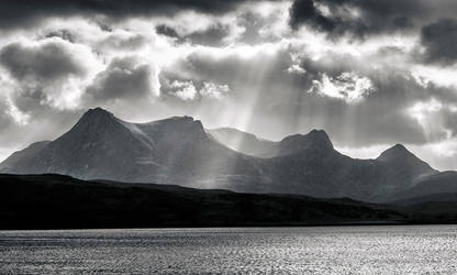 Ben Loyal by newcastlemale
