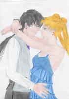 Dancing by Earwen85