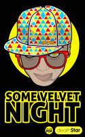 Some Velevet Night Mix by abstrasctik