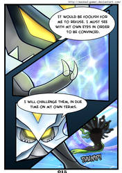PMD: LS - Echoing Dreams - 015 by Masked-Gamer