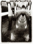 dreams in subways.3 by Tommy-Noker