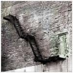 door? by Tommy-Noker