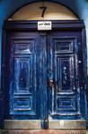 Door 7 by Scorpidilion