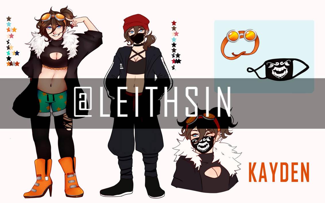 kayden___th_megina_by_leithsin_dcv74g6-p