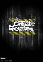 Industrial breakdown by Sonicbeanz