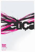 etica 002 by Sonicbeanz