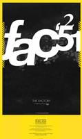 FAC251 by Sonicbeanz