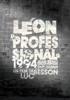 LEON by Sonicbeanz
