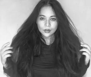 bumimanusiastock's Profile Picture
