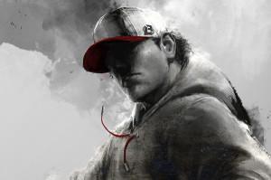 Bosslogix's Profile Picture