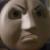 Furious Sir Handel