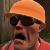 Engineer's Reaction