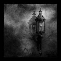 Dark Light by cdmihai