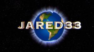 jared33's Profile Picture