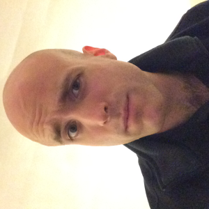 LostLantern's Profile Picture