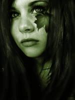 Pixie:. Dark:. by SNLlover872