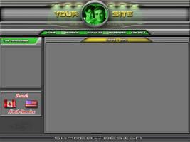 Highlight Web Site by skareo