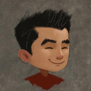 MauricioAbril's Profile Picture