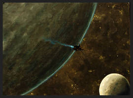 space by shawnrl61