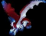 Zyraxus Fullbody by Zyraxus