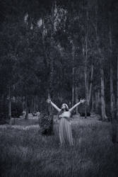 so you'll make a prayer by Kaya-Nurel