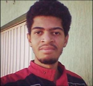 AcirGomes's Profile Picture