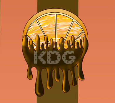 KaiDG icon by wr0