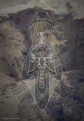 Birdill by HoroCat