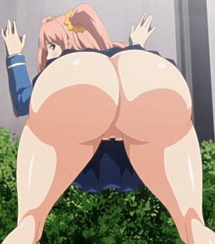 Nude male penis galleries