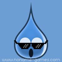 Codename : Drop by emanon01