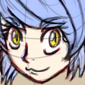 curlyfury's Profile Picture