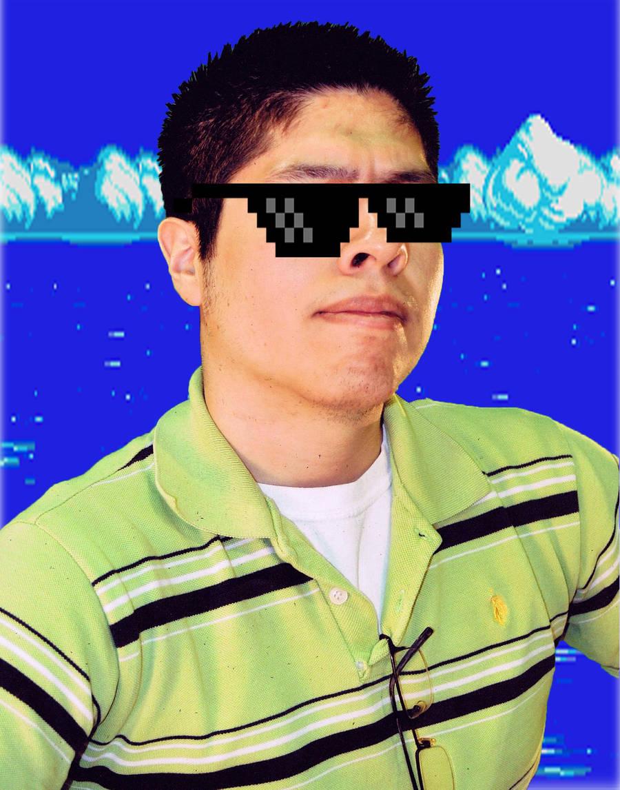 Cartoontriper's Profile Picture