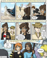 SRU - Imagine (Page 2) by Sakura-Rose12