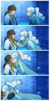 ToZ: Together Again by Sakura-Rose12