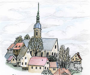 Dohna     718 by Schoebber