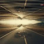 Road dreams by klapouch