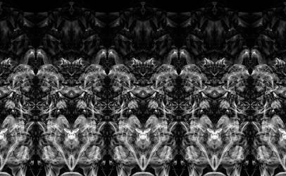 Pattern by saralecu