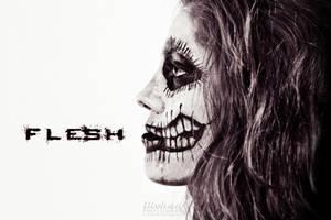 Los Flesh by MohawkPhoto