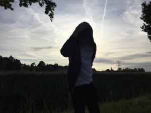 ChillArea's Profile Picture