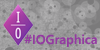 #IOGraphica Avatar by RoqqR