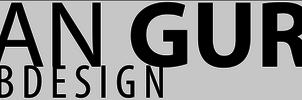 Dan Guru Webdesign by RoqqR