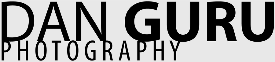 Dan Guru Photography by RoqqR