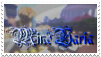 Stamp: Minevaria by RoqqR