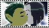 RaexBB Stamp by RaeandBB2000