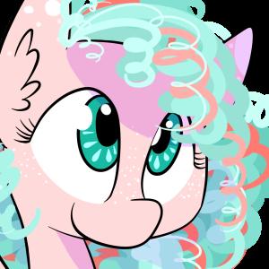 Blela's Profile Picture