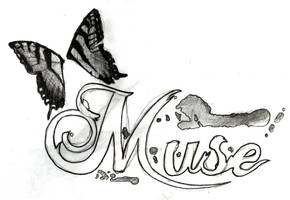 Muse by Pipenagos