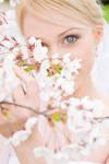 Spring 2 by LyDekius