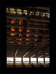 structure_berlin2 by nnaja