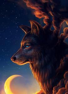 Darkeater93's Profile Picture